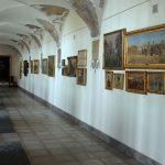 Malarstwo Młodej Polski