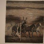 Z koniem przez wieki