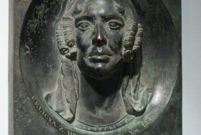 Rzeźba na przestrzeni wieków. Kształt – forma – funkcja – symbol (10 marca – 31 maja 2017)