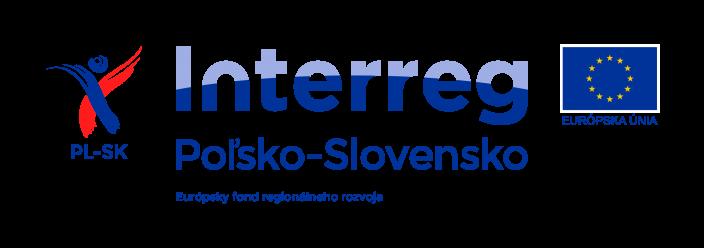 INTERREG PL-SK 2014 – 2020 V-A